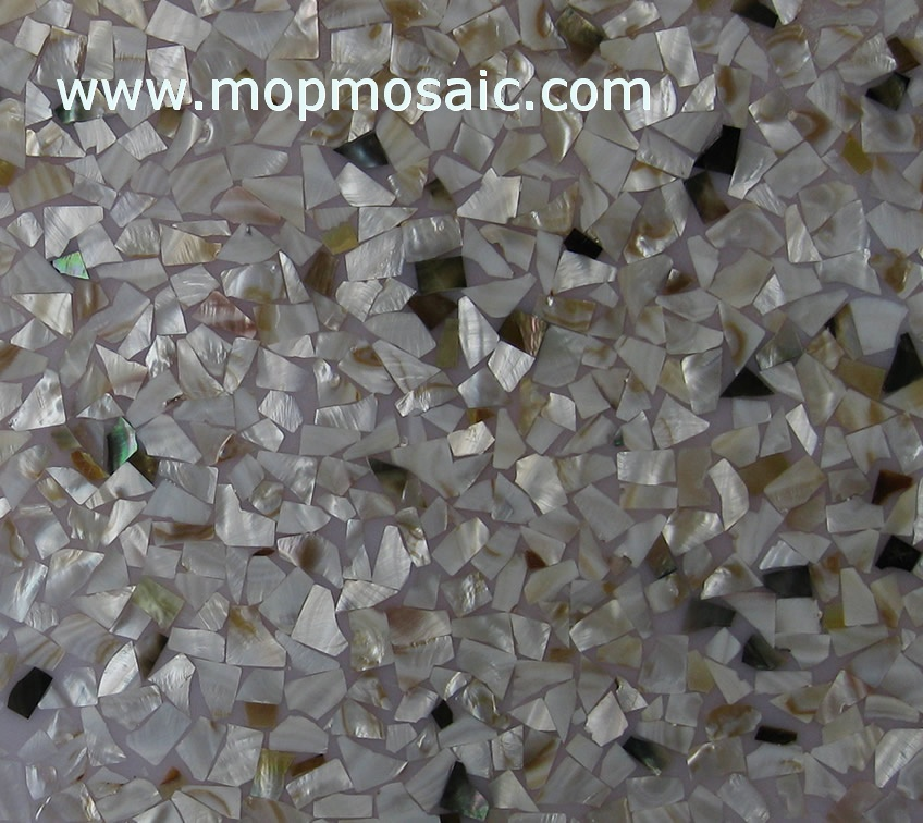 Shell tiles,mother of pearl tiles