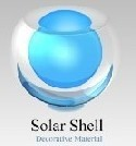 Solar Shell Decorative Material Co.,ltd